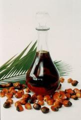 Acido graso de palma al 45%
