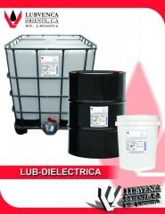 LUB DIELECTRICA