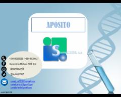 Apositos