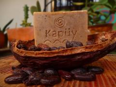 Jabones Kapuy