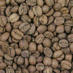 Cafe  Claro en granos