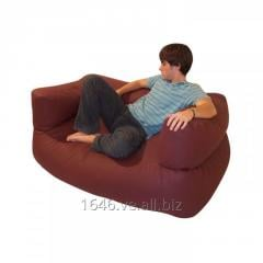 PUFF SOFA DOBLE
