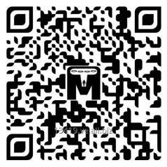 Https://eshops.mercadolibre.com.ve/tecnomanias11