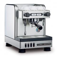 Máquina de café La Cimballi M21 JUNIOR