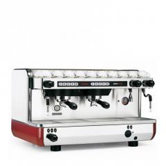 Máquina de café Cimbali M22 Plus 2-Grupoos Máquina Espresso