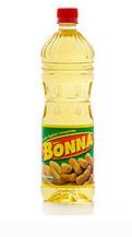 Aceite Vegetal Comestible Bonna