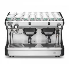 Máquina de café Rancilio CLASSE 5 2gr S