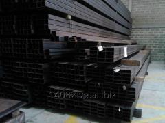 Cabillas, laminas hierro negro, hierro pulido, tubo estructurales todo en Hierro.