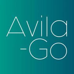 Servicios Outsourcing Avila-Go