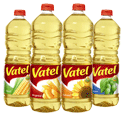 Aceite de Soya Vatel