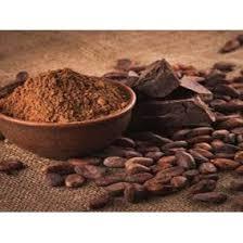 Cacao  Reina Victoria
