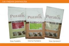 Producto Alimenticio de Alta calidad para el