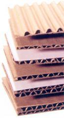 Corrugados