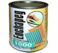 Cemento de Contacto 1000 1/4 Galón