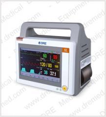 DRE Waveline EZ Monitor Portatil