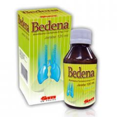 BEDENA®