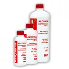 DIROXCOL ® SM