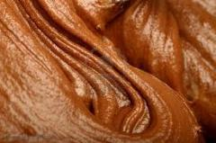 Mezcla para Brownie