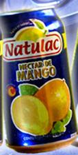 Nectar Mango