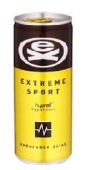 Extreme Enduro