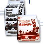 Chocolatada Pasteurizada