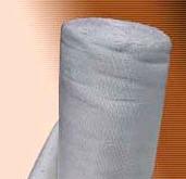Textil Aislante