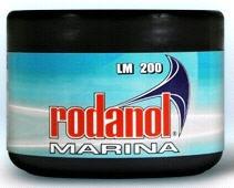 Rodanol LM 200 Grasa Lubricante Marina