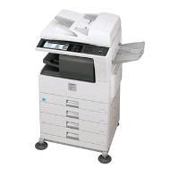 Impresora MX-M260