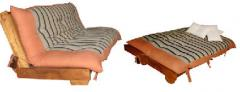 Sofa-Cama Panare