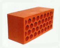 Ladriilo Perforado