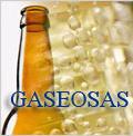 Botella para bebidas sin alcohol