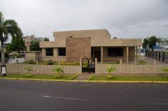 Posada Churum Merú - Puerto Ordaz - Ciudad Guayana