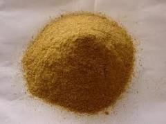 Fertilizante de Nitrógeno