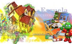 Ilustraciones 2D