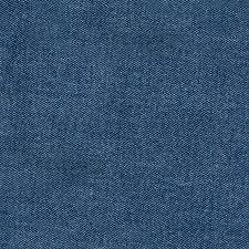 Tela de Jeans