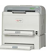 DryPix 2000