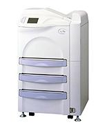 DryPix 7000