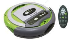 Robot Aspirador Blusens TD100