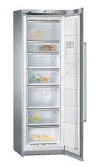 Congelador Siemens GS32NA95