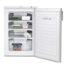 Congelador Fagor ZFA101