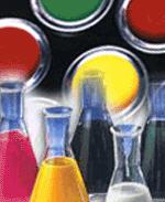 Aceite para Tinta Grafica