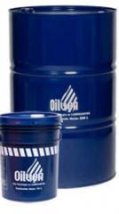 Oilven Master Diesel Super CI-4 15W-40