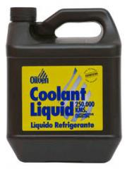 Oilven Coolant Liquid