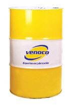 Grasa Inorganica Venol S-5