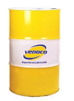 Anticorrosivo Venoprotec 172-M
