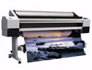 Impresoras de Inyección de Tinta Stylus Pro 11880