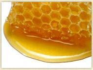 Medicina Natural de Miel