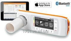Espirometro Spirobank II Smart