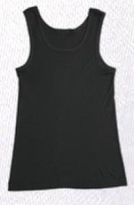 Camiseta para Caballero