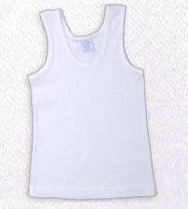 Camiseta Infantil Ensueño